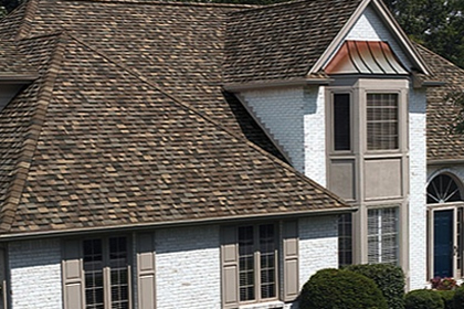 roofing company huntsville